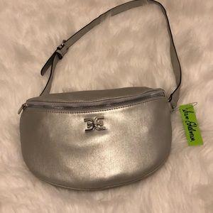 Sam Edelman Sophia Shoulder/Belt Bag